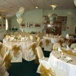 Blaydon Function Room