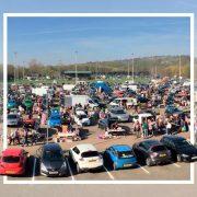 Blaydon Car Boot Sale