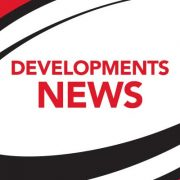 Developments Rugby News