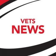 Vets Rugby News