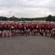 U15 Girls Rugby