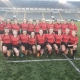 BRFC U15 Girls