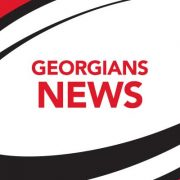 Georgians Rugby News