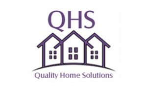 qhs quality home solutions