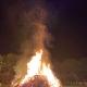 Bonfire Night 2019